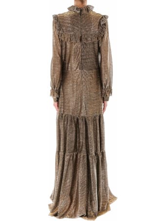 In The Mood For Love Perla Dress