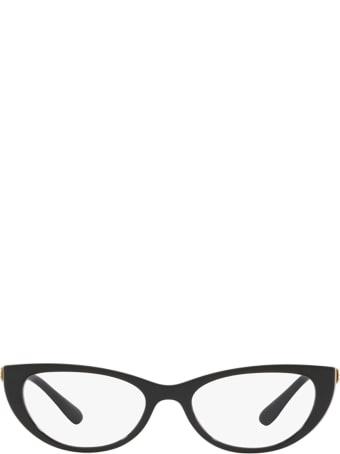 Vogue Eyewear Vo5240b W44 Eyewear