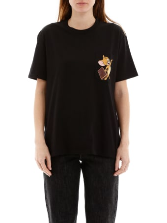 Etro Jerry T-shirt Chinese New Year