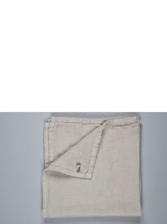Once Milano Linen Napkins