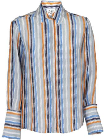 Attic and Barn Shirt
