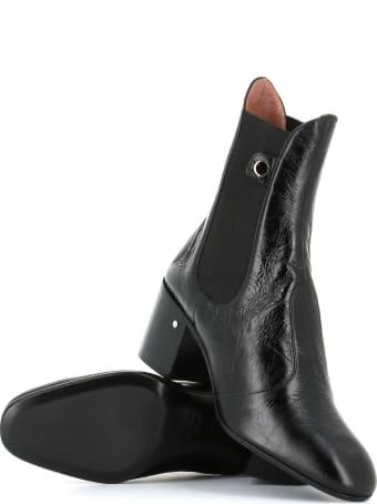 Laurence Dacade Laurence Dacade Boot Angie