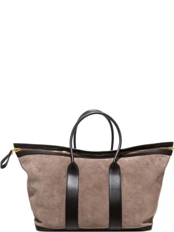 Tom Ford Duffle Bag