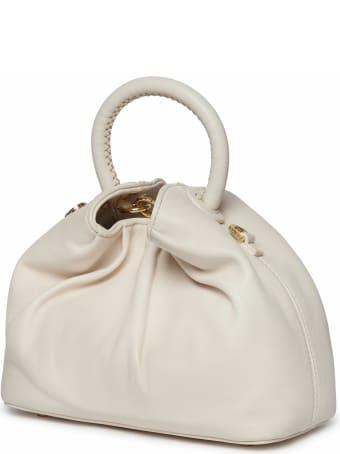 Elleme Dumpling Small Bag