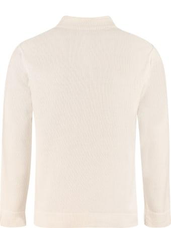 C.P. Company Chenille Sweater