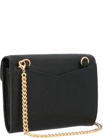 Thom Browne 'envelope Short' Bag