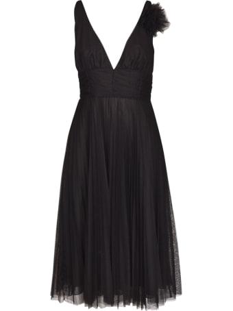 Anna Molinari Dress