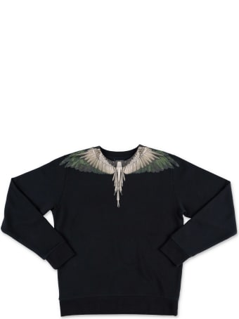 Marcelo Burlon Sweater