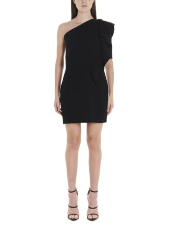 IRO 'mosby' Dress