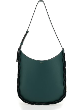 Chloé Darryl Medium Shoulder Bag