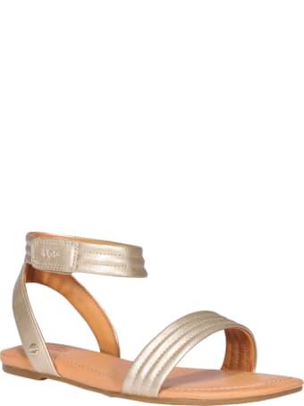UGG Ethena Sandals