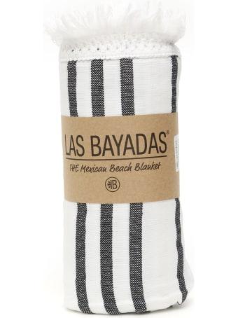 Las Bayadas La Moya Unisex Beach Towel