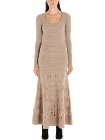 Gabriela Hearst 'ivanov Dress' Dress