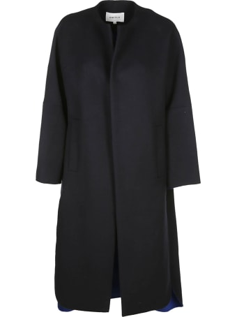 Enföld Wool Coat