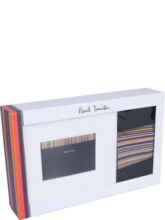 Paul Smith Gift Box