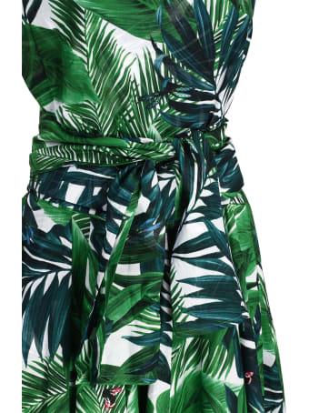 Samantha Sung Dress