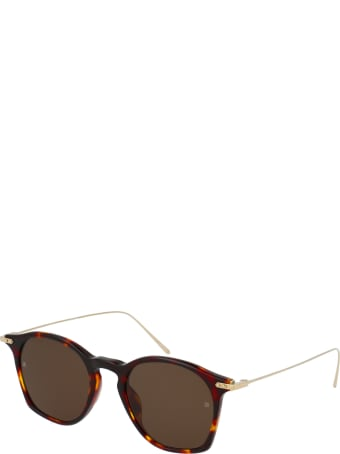 Linda Farrow Mila Sunglasses