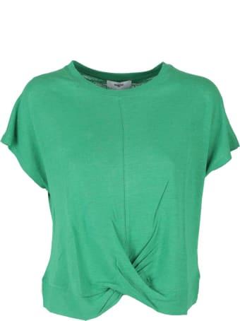 Suncoo T-Shirt