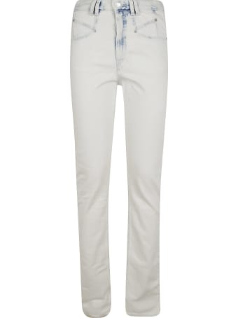 Isabel Marant Nominic Jeans