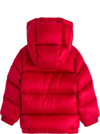 Moncler New Macaire Down Jacket