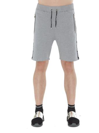 Balmain Basketball Shorts