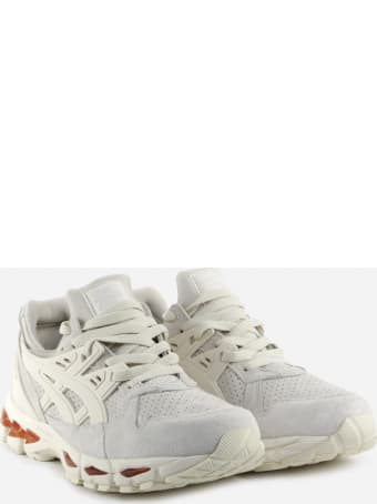 Asics Gel-kayano Trainer 21 Sneakers