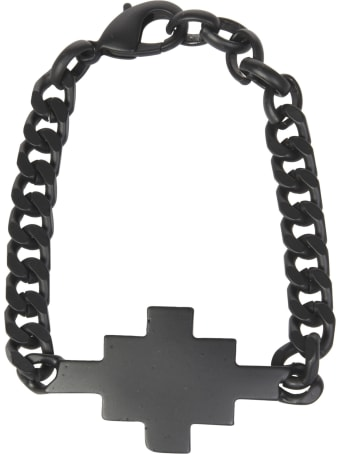 Marcelo Burlon Cross Bracelet