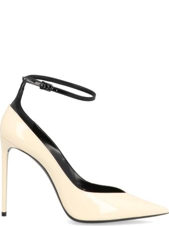 Saint Laurent 'zoe' Shoes