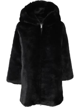 Bomboogie Jacket