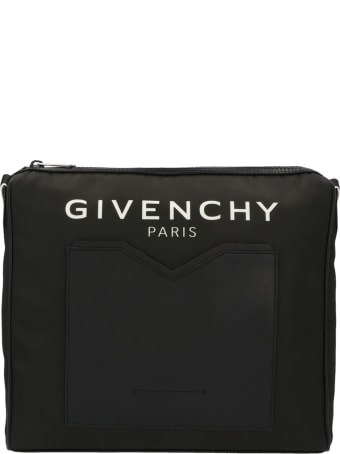 Givenchy 'light 3' Bag