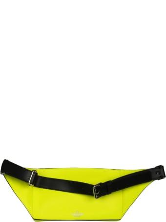 Valentino Garavani Fluorescent Vltn Bag