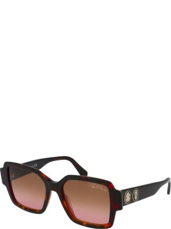 Roberto Cavalli Rc1130 Sunglasses