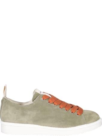 Panchic P01 Sneakers