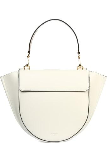 Wandler 'hortensia' Midi Bag