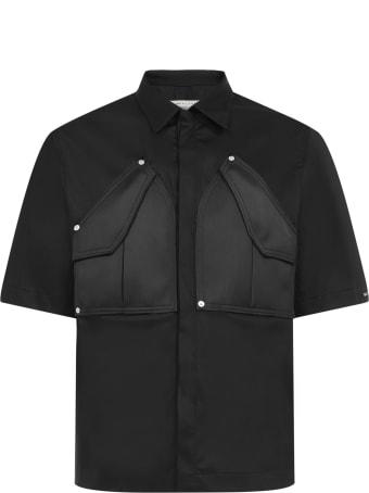 1017 ALYX 9SM Alyx Shirt