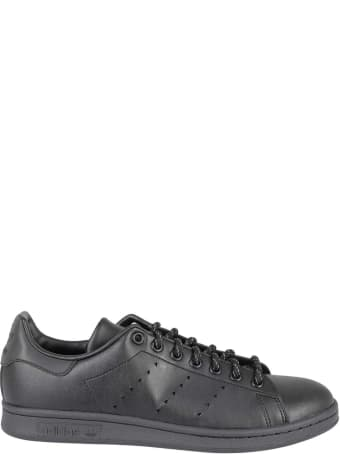 Adidas by Pharrell Williams Sneakers