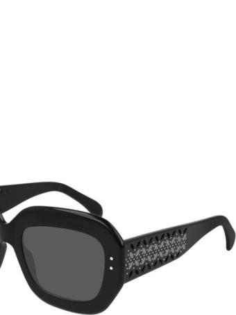 Alaia AA0041S Sunglasses