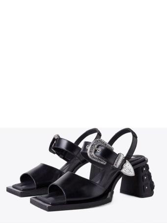 Eytys Arizona Sandals