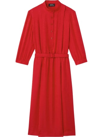 A.P.C. Robe Marion
