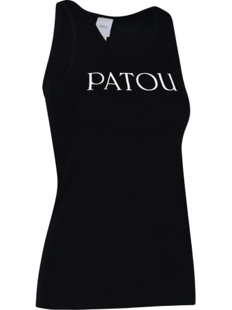 Patou Top