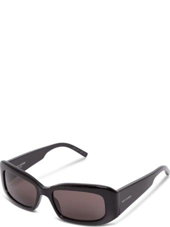 Saint Laurent Lenny Sl 366 Sunglasses