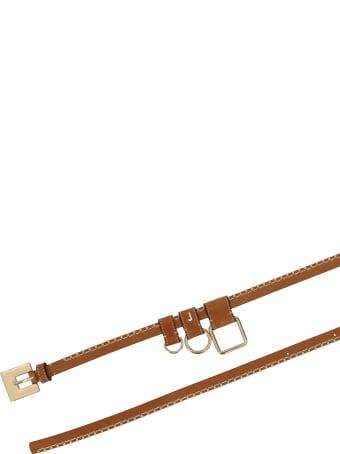 Jacquemus 'la Ceinture Moisson' Belt