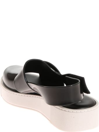 Melissa - Soho Sandals
