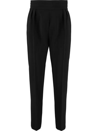Max Mara Anagni Tailored Trousers