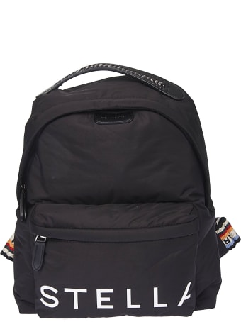 Stella McCartney Stella Backpack