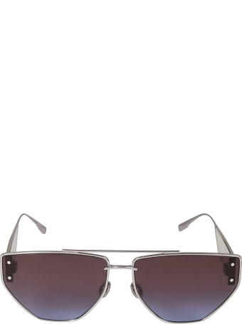Christian Dior Aviator Sunglasses DiorClan1