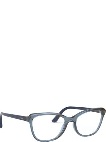 Vogue Eyewear Vo5292 5764 Eyewear