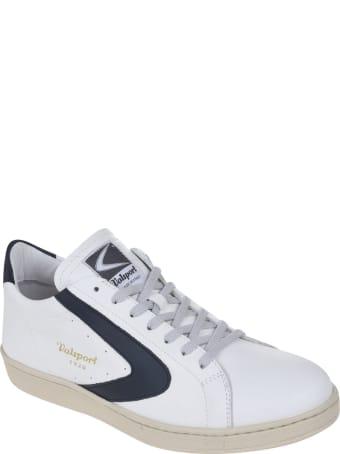 Valsport Tournament Nappa Sneakers