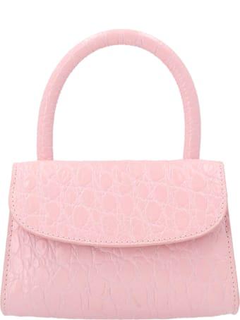 BY FAR 'mini' Bag