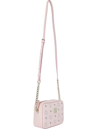 MCM Mini Shoulder Bag